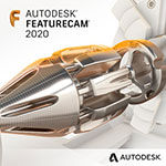 featurecam 2020 badge 150px