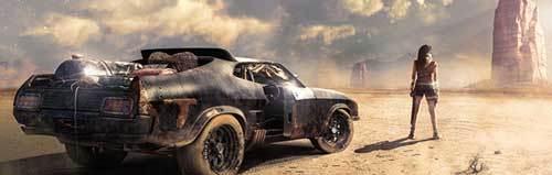 nvidia mental ray 3ds max 2018 madmax render