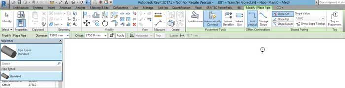 revit re use and recycle 2