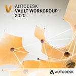 vault workgroup 2020 badge 150px opt