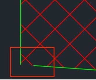 AutoCAD-Answers---Hatching-Spaces-with-Broken-Boundaries