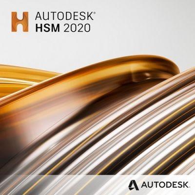 hsm-2020-badge-1024px