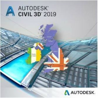 The-AutoCAD-Civil-3D-2019-UKIE-Country-Kit-Is-Now-Available