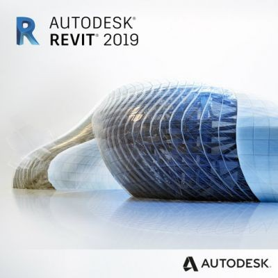 revit-2019-for-blogs