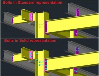 Advance-Steel-Navigate-Large-Models-cover