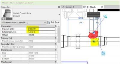 Revit-Enhanced-MEP-Fabrication-Parts-cover