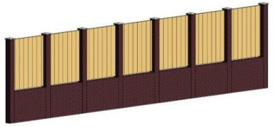 revit-fence-panels-cover