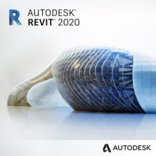 How To Identify The Year Version A Revit Project Or Family Was Created Or Saved In