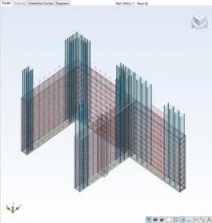 Structural Analysis Software – Wall Design Made Easy