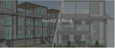 How-To-Insert-SketchUp-Into-Revit-Using-FormIt-cover