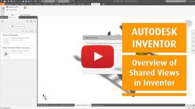 Inventor-Shared-Views