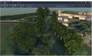 Point Clouds In An Infrastructure Project Part Two