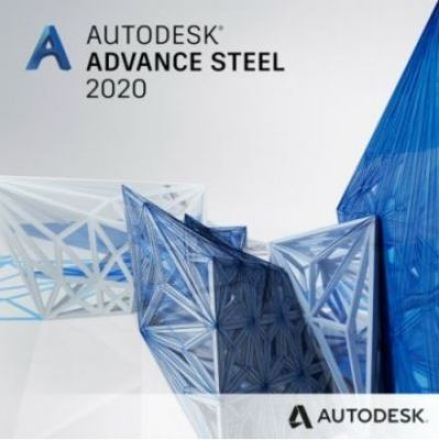 advance-steel-working-from-home-cover