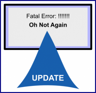 AutoCAD Fixes - Keep Your Software Up To Date