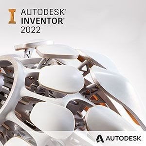 autodesk-inventor-badge