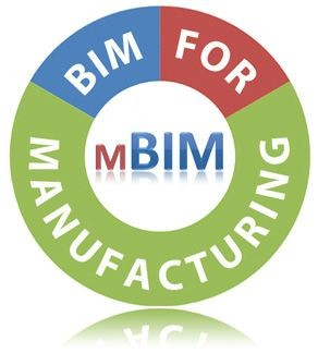 BIM-For-Manufacturing---An-Emerging-Market-For-Manufacturers