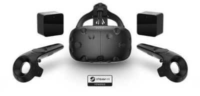 Graitec-Virtual-Reality-for-the-Structural-Manufacturing-Architecture-and-Retail-Industries