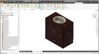 Wood-Cad-Cam-and-Furniture-Design-Software