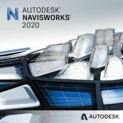navisworks-2020-for-blogs