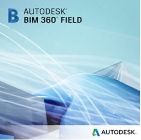 The-many-ways-to-create-BIM-360-Field-Issues