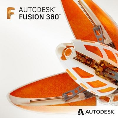fusion-360-badge-2020