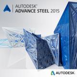 Advance Steel