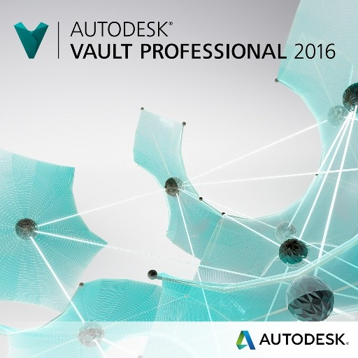 Improve Engineering Productivity with Autodesk Vault - Teamwork & Collaborative Design