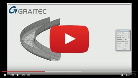 Autodesk Inventor - Flatten a Multi Body Sheet Metal Coil