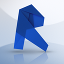 Autodesk Revit 2015 R2 Update and Site Design Extension