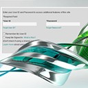 How to use the Autodesk Subscription Centre - Free Webinar