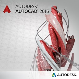 AutoCAD LT Vs Full AutoCAD, which one will you choose?