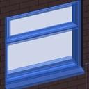 Flexing Revit Windows Until they Break