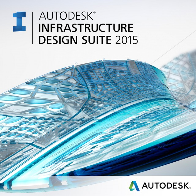 Autodesk Infrastructure Events