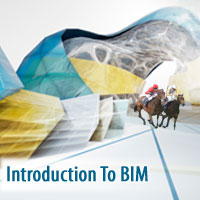 BIM-Workshop-Blog-Image