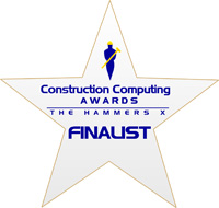 Construction-Computing-Awards-2