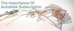 Importance of Subscription