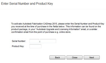 Industry Collection Suite Download Activation