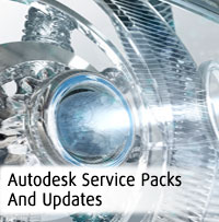 Service-Packs-And-Updates-2