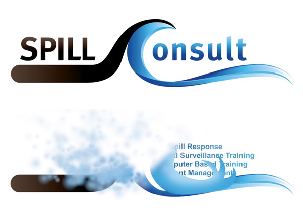 Spill Consult Banner