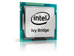 ivy-bridge-processor-image
