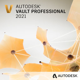 vault professional 2021 badge 256px opt