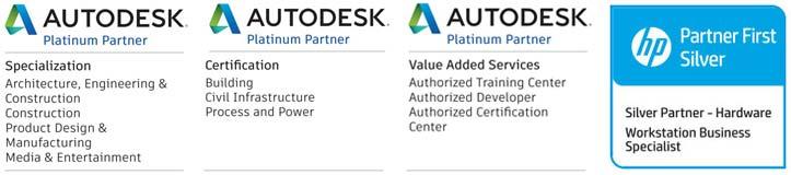Autodesk reseller uk logo2