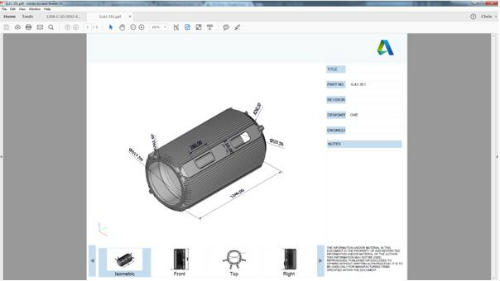 inventor 3d pdfs 1