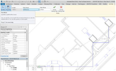 revit circuit path 3
