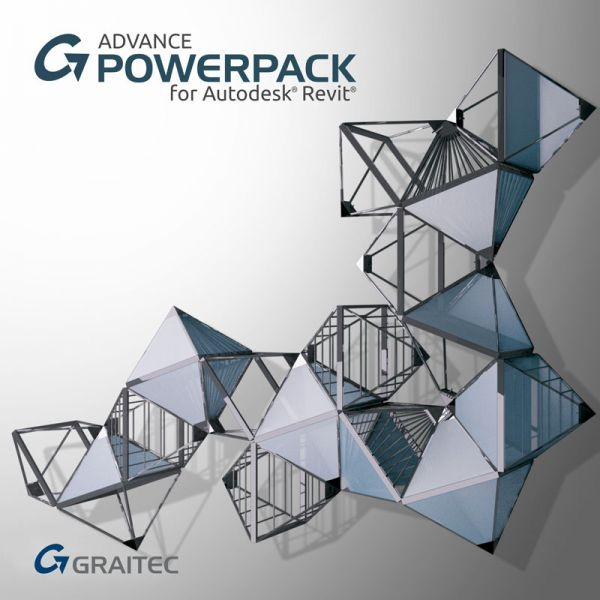 revit powerpack 2018