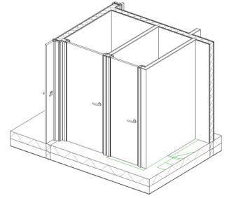 revit section shapes 1